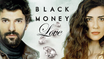 Black Money Love (2014)