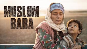 Muslum Baba (2018)