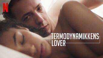 Termodynamikkens lover (2018)
