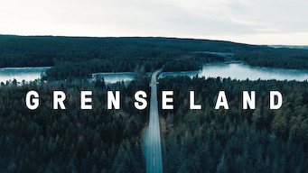 Grenseland (2017)