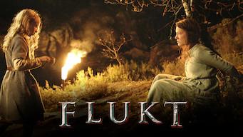 Flukt (2012)
