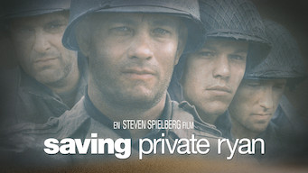 Redd menig Ryan (1998)