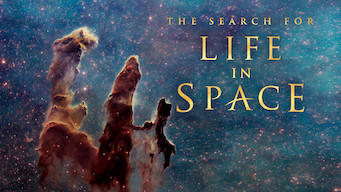 The Search for Life in Space (2016)