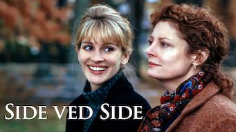 Side ved side (1998)