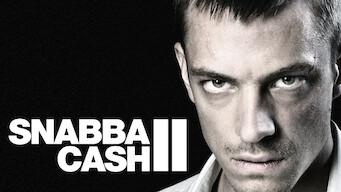 Snabba Cash 2 (2012)