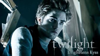 Twilight - Evighetens kyss (2008)