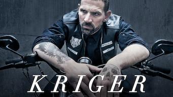 Kriger (2018)