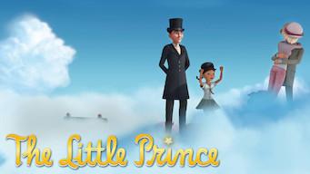 Den lille prinsen (2012)
