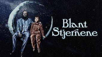 Blant stjernene (2018)