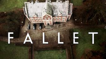 Fallet (2017)