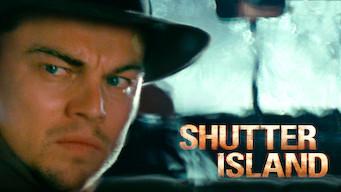 Shutter Island (2010)