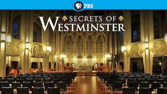 Bak fasaden: Westminster (2014)