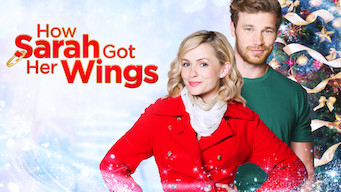 How Sarah Got Her Wings (2015)