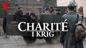 Charité i krig (2019)