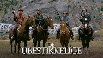De ubestikkelige (1987)