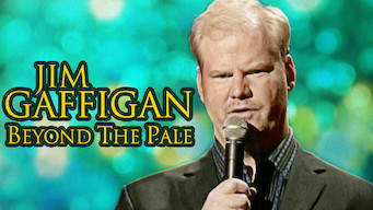 Jim Gaffigan: Beyond the Pale (2005)
