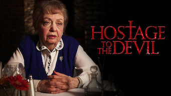 Hostage to the Devil (2016)