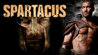 Spartacus: Blood and Sand (2013)