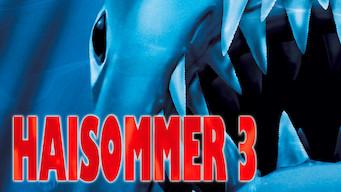 Haisommer 3 (1983)