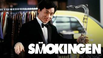 Smokingen (2002)