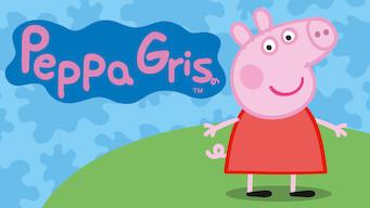 Peppa Gris (2011)