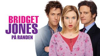 Bridget Jones: På randen (2004)