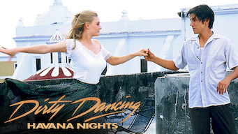 Dirty Dancing 2 (2004)