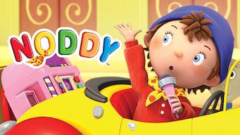 Noddy - Sesong 3 (2009)