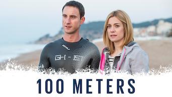 100 Meters (2016)