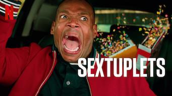 Sextuplets (2019)