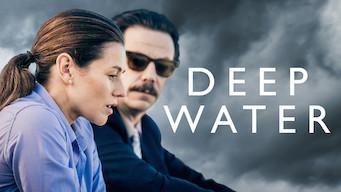 Deep Water (2016)