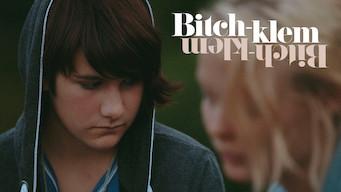 Bitchklem (2012)