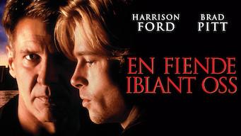 En fiende iblant oss (1997)