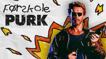 Førskole Purk (1990)