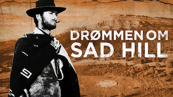 Drømmen om Sad Hill (2017)