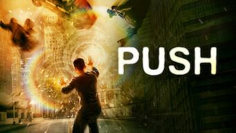 Push (2009)