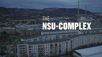 Der NSU Komplex (2016)