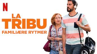 La tribu: Familiære rytmer (2018)
