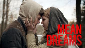 Grusomme drømmer (2016)