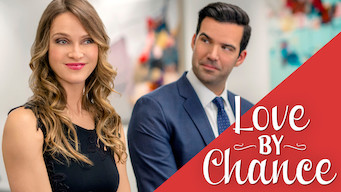 Sanford dating online dating i LKO