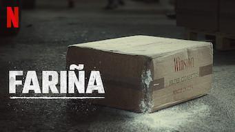 Fariña (2018)