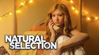 Natural Selection (2015)