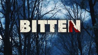 Bitten (2016)