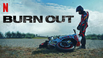 Burn Out (2017)