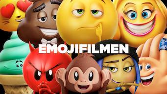 Emojifilmen (2017)