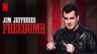 Jim Jefferies: Freedumb (2016)
