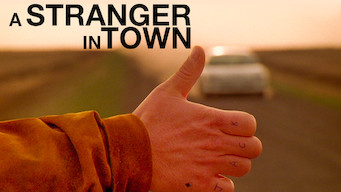 A Stranger in Town (1998)