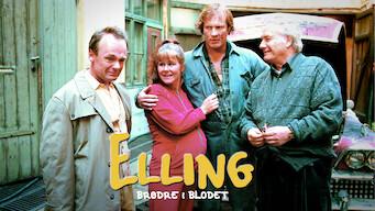 Elling 1: Brødre i blodet (2001)