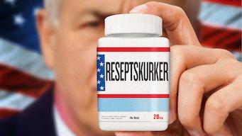 Reseptskurker (2015)