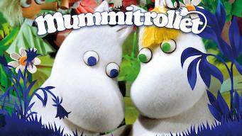 Mummitrollet (2013)